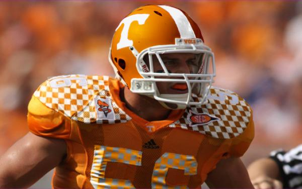 e34d12faa95 Ugliest uniforms in college football - Page 2 - College Sports Forum ...